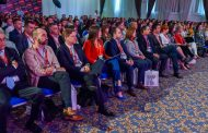 Заврши четвртиот FMCG Summit, едукативен и инспиративен ден за паметење