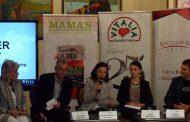 Канадски инструктори ќе пренесуваат знаења и вештини на 35 македонски претприемачи