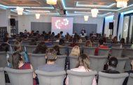 Макпрогрес Виница – поддржувач на младите во нивниот професионален развој и кариера