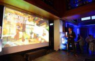 Халкбанк го претстави Платинум-пакетот на македонскиот пазар