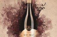 Црвеното вино My Way 2011 од Бовин прогласено за едно од најдобрите на светот