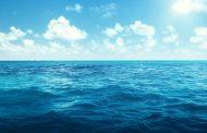 Научниците сакаат до 2030 година да направат мапи од морското дно