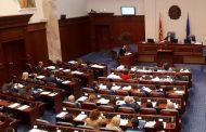 Анализа: 112 од вкупно 120 пратеници користат Фејсбук, а Твитер имаат 31 народен избраник