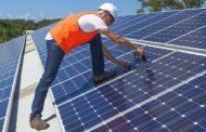 Грант од два милиона евра за набавка на фотоволтаични системи за 35 општини