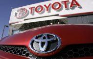 Toyota е највредниот автомобилски бренд! Кои се останатите?