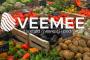 Хрватскиот стартап VeeMee ќе се погрижи да знаете дали овошјето е домашно или увозно