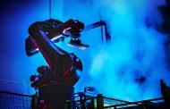 Автоматизираната фабрика Speedfactory на Adidas ќе го смени од корен начинот на производство