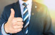 Совети кои ќе ви помогнат успешно да транзитирате од вработен во сопственик на бизнис