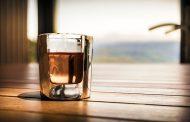 Јапонски научници успеаја да направат алкохол од дрво