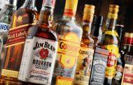 Шкотска воведе минимална цена на алкохолот за да го намали бројот на смртни случаи