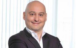 Андреас Елснер заминува од позицијата Главен извршен директор на Македонски Телеком