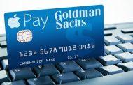 Apple и Goldman Sachs лансираат заедничка кредитна картичка