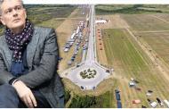 Atlantic инвестира 18,5 милиони евра во нов логистички центар