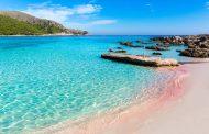 Балеарските Острови сакаат да станат најеколошка туристичка дестинација во Европа