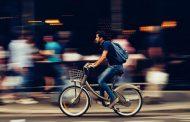 Скопје учествува во Светскиот ден за зимско возење точак до работа