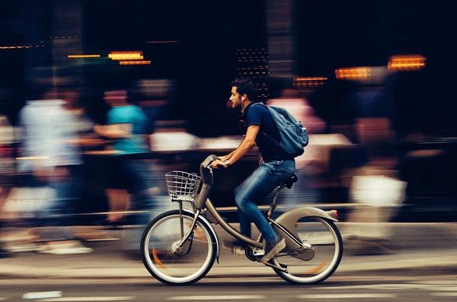 Скопје добива уште седум километри велосипедска патека