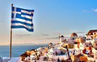 """Младите Грци основаат сѐ повеќе стартапи бидејќи веруваат дека """"не може да биде полошо"""""""