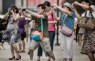 Се прашувате кои туристи трошат најмногу пари? Ова се земјите со најдарежливи туристи