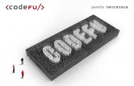 """Новото издание на натпреварот за програмирање CodeFu во Скопје на тема """"Реши го невозможното"""""""