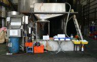 ВИДЕО: Оваа машина може да рециклира 100 кг пелени за еден час