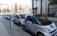 Европа официјално има повеќе од 1 милион електрични автомобили