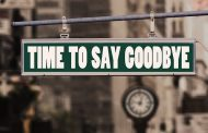 Tip of the week: Збогување со колега кој си оди од компанијата!