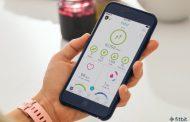 Часовниците на Fitbit ќе им кажуваат на жените точно кога ќе овулираат