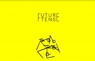 Водечки светски футуролози на конференцијата Future Tense во Загреб