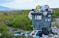 Денес во Скопје масовна акција за чистење на диви депонии
