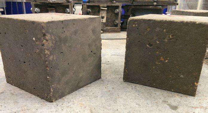 Дека бетон скульптурный бетон купить москва