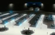 Превозот со ултрабрзиот Hyperloop на Илон Маск ќе чини само 1 долар