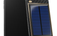 Ова е најскапиот iPhone X и бесплатно ќе го добие Илон Маск