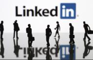 LinkedIn лансираше нова опција која ќе го олесни барањето работа