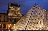Ова се најпосетените музеи во светот
