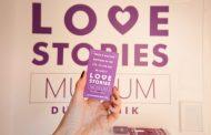 Дубровник доби нова атракција – Музеј на љубовни приказни