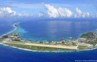 Маршалските Острови го заменија доларот со сопствена криптовалута