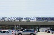 Македонските аеродроми очекуваат рекорден број на патници ова лето