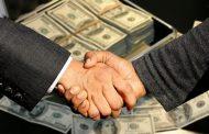Forbes: Ова се топ 10 најбогати луѓе во светот