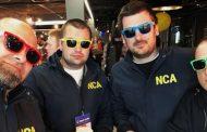 Македонски тим меѓу топ 10 на #Google#HashCodeпрограмерскиот натпревар во Даблин