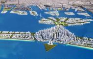 Најголемиот паметен град во светот ќе никне на Филипините
