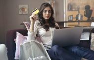 20% од Македонците со интернет пристап купуваат онлајн, најмногу облека и спортска опрема