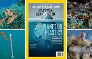 Nacional Geographic стартуваше моќна кампања против пластичниот отпад – Planet or Plastic?