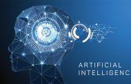 Samsung отвора глобални центри за вештачка интелигенција во Велика Британија, Кана и во Русија