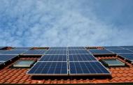 Во Калифорнија ќе биде задолжително да се поставуваат соларни панели на сите нови градби