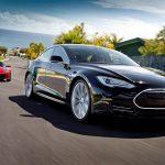 Илон Маск последниот квартал продаде повеќе автомобили отколку Mercedes