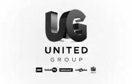 Кабелскиот оператор United Group ќе инвестира 600 милиони евра во земјите од регионот