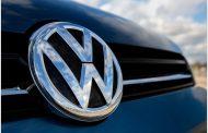 Логото на Volkswagen заминува во историјата