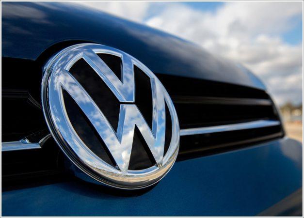 Volkswagen подготвува електричен автомобил кој ќе чини помалку од 20.000 евра