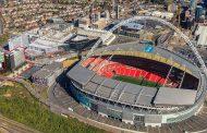 Милијардер од Пакистан сака да го купи стадионот Вембли
