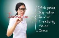 Расте бројот на жени иноватори, но и понатаму се помалубројни отколку мажите иноватори